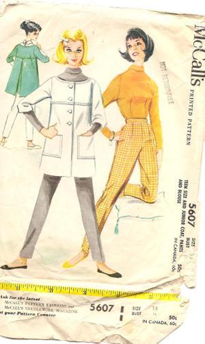 Vintage_pattern_009_3
